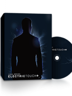+ELECTRIC TOUCH