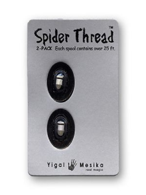Spider Thread Double